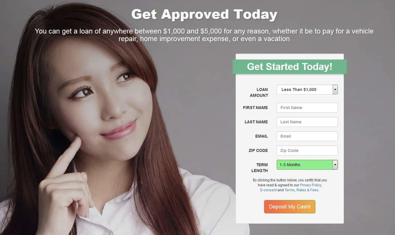fast 5k loans 4646